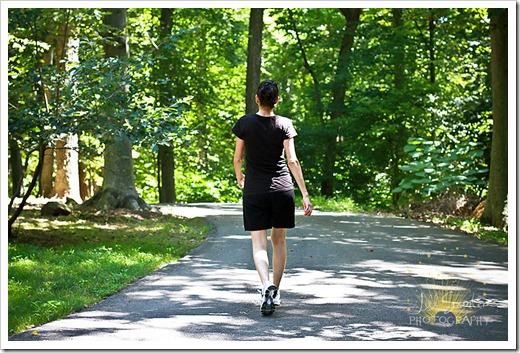 me-walking-6892