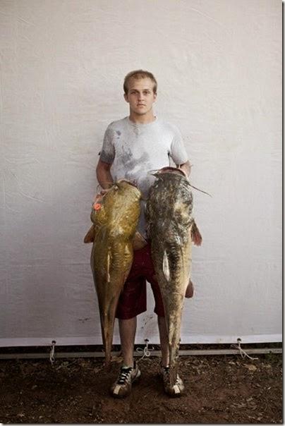 catfish-noodling-sport-1-029