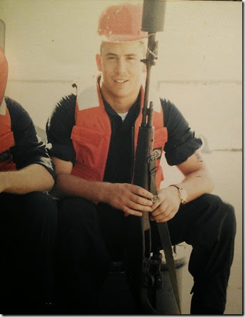 TimWeibel-USNavy1991