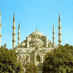 105 Mezquita de Ahmed.JPG