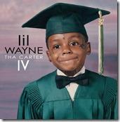 album-tha-carter-iv-4-lil wayne