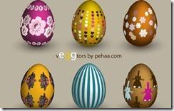 easter-egg-jpg-35