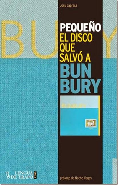 bunbury-10-