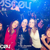 2014-12-24-jumping-party-nadal-moscou-7.jpg