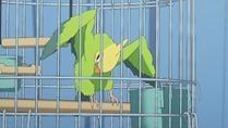 [CoalGuys] Toradora! - OVA [1B6B6AC1].mkv_snapshot_17.38_[2011.12.24_23.27.45]