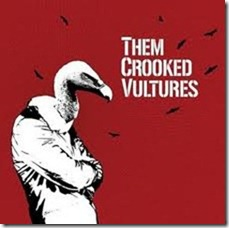 vultureimages
