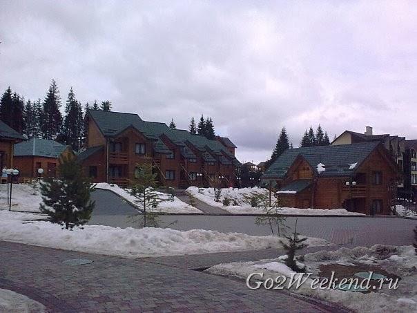 Bukovel_hotel_4.jpg