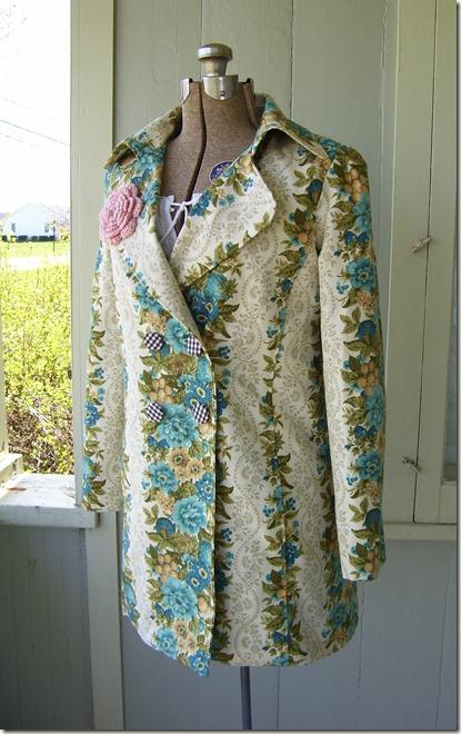 carnaby coat 029