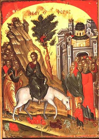 entrata-cristo-gerusalemme-teofane-cretese-1567