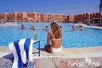 Фото 5 Iberotel Oasis Makadi Club