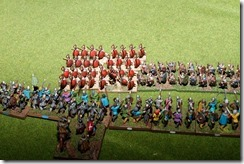 BattleCry-2013---Field-of-Glory-009
