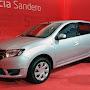 2013-Dacia-Sandero-1.jpg