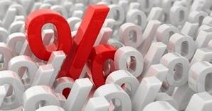 consigli investimento tasso interesse minimo