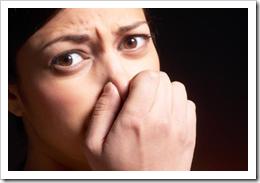 Bau Mulut Juga Bisa Diatasi dengan Cara Alami Ini