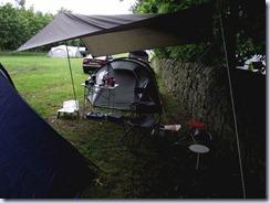 CamppBarnFarmBlog