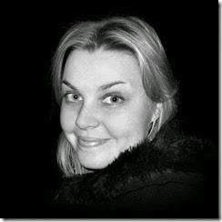 Sue Plumb