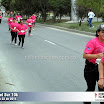 carreradelsur2014km9-2486.jpg