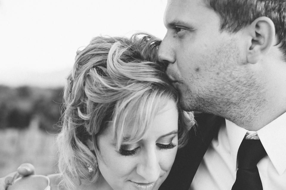couple shoot Chrisli and Matt wedding Vrede en Lust Simondium Franschhoek South Africa shot by dna photographers 126.jpg