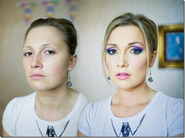A mágica da maquiagem (12)