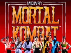 mortal-kombat-1-primeira versão