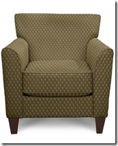 allegra chair_401
