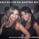 MAHTMA_BEER_26_05