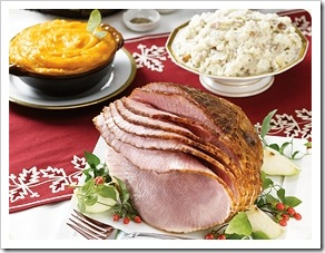 stop_shop_thanksgiving_dinner