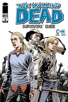 the-walking-dead-20110429015923910