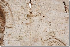 Oporrak 2011 - Israel ,-  Jerusalem, 23 de Septiembre  117