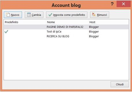 pubblicare-su-blog-blogger-word-2013