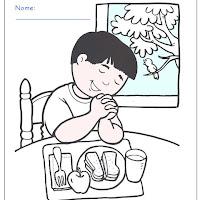Menino orando 2.jpg
