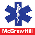 EMS Pocket Drug Guide icon
