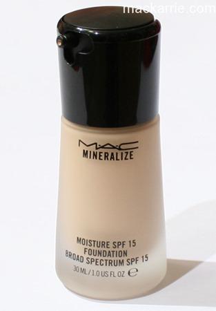 c_MineralizeMoistureFoundationMAC1
