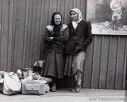 USSR-i-mir-obrazca-50-h-i-60-h-godov_3