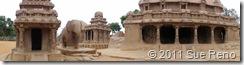 SueReno_Mahabalipuram 7