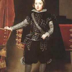 333 principe Baltasar Carlos.jpg