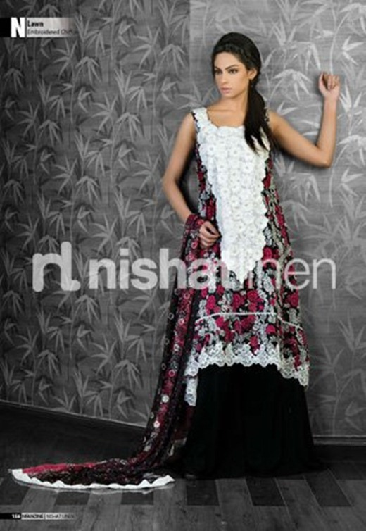 nishat-summer12 (16)