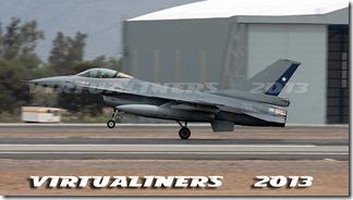 SCEL_V284C_Centenario_Aviacion_Militar_0090-BLOG