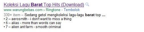 googleSE1