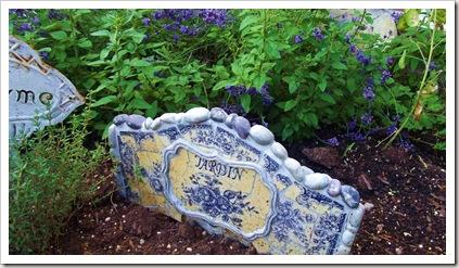 lavender 6.12 003