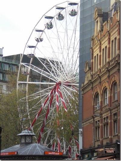 Trip to London 2013 078