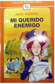 Querido enemigo, de Jean Webster