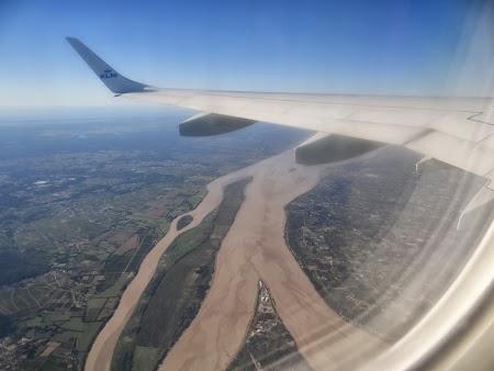 Fluviul Garonne