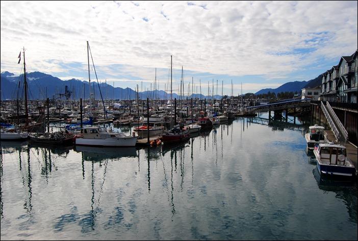 2013_08_Alaska 761
