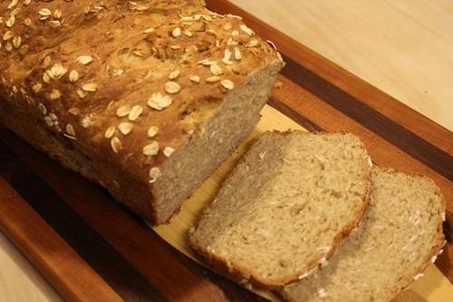 honey-graham-oatmeal-spelt16