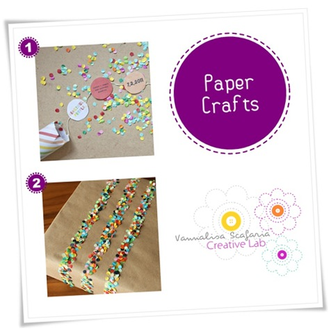 paper_crafts_carnival_mardi_gras_vannalisascafaria