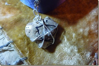 healing necklace001 006