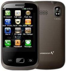 Videocon-V1570-Mobile