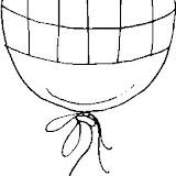 globo.3.jpg