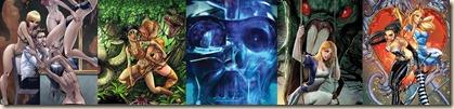 ComicsRoundUp-20120718-2